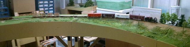Banner_Sn2_Train