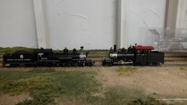 K27-No8
