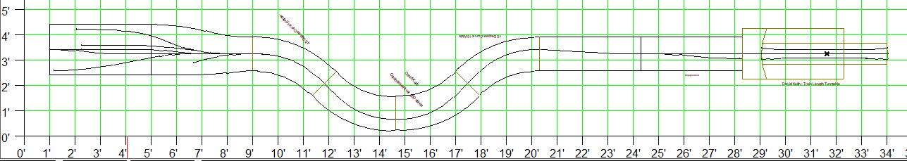 5x34_Linear-Shape